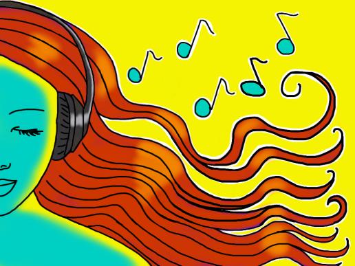 girl-with-headphones-original